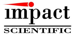 Impact Scientific