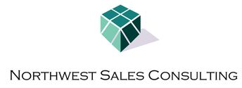 Northwest Sales Consulting