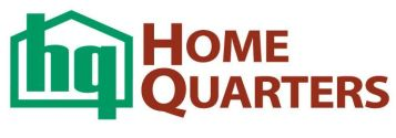 Home Quarters, LLC