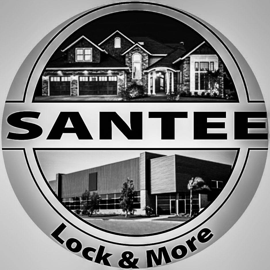Santee Lock Amp More Llc Locks Cameras Keys Access