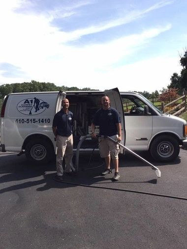 A1 Carpet Cleaning Carpet Cleaning Water Damage A1