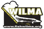 WIsconsin League of Musky Anglers