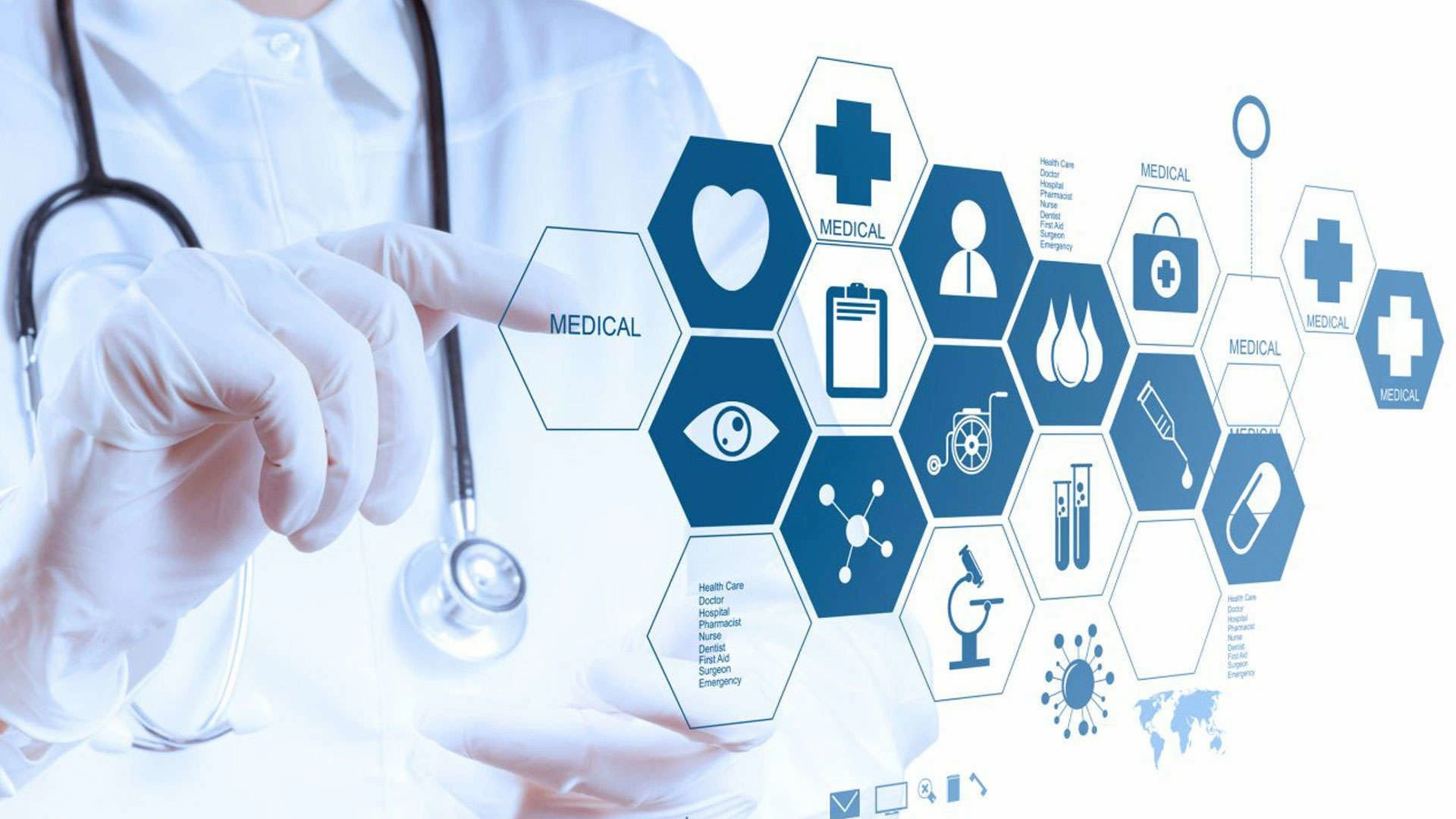 medical cost containment professionals  llc