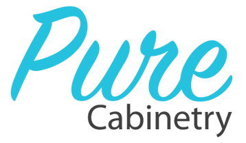 Pure Cabinetry