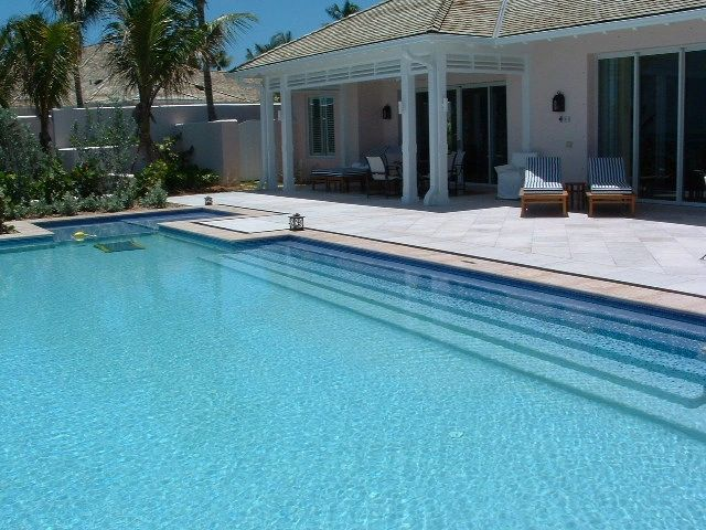 All About Pools Florida Pentair Pool Equipment Pool
