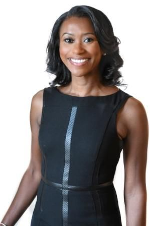 Super Dermatology - Dr  Dione Marcus Super, Dermatologist
