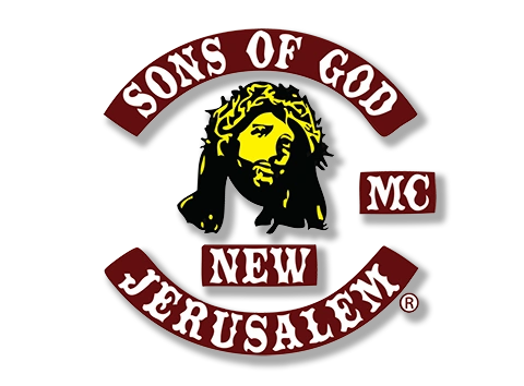 Mission | Sons of God Motorcycle Club