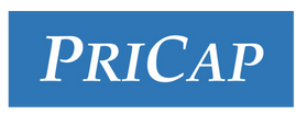 PriCap Advisors LCC