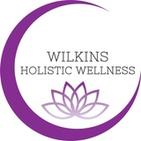 Wilkins Holistic Wellness