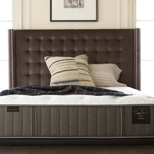 R and j furniture xpress furniture mattress store for Furniture xpress