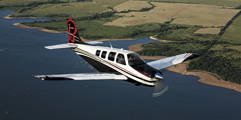 Articles And Resources Beechflyers