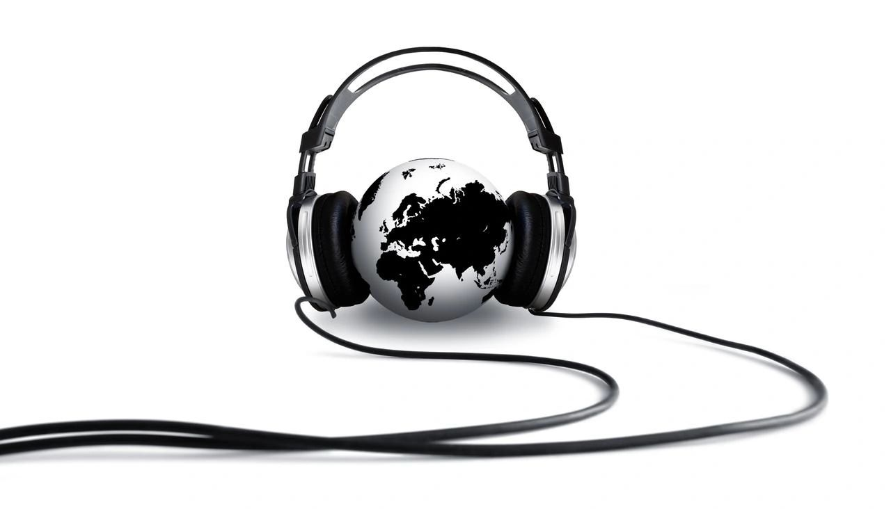Downloads | Global Entertainment TV