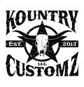 Kountry Customz, LLC