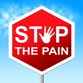 Chiropractor Dr. Hutchinson stops back pain neck pain and headaches in Valdosta, GA