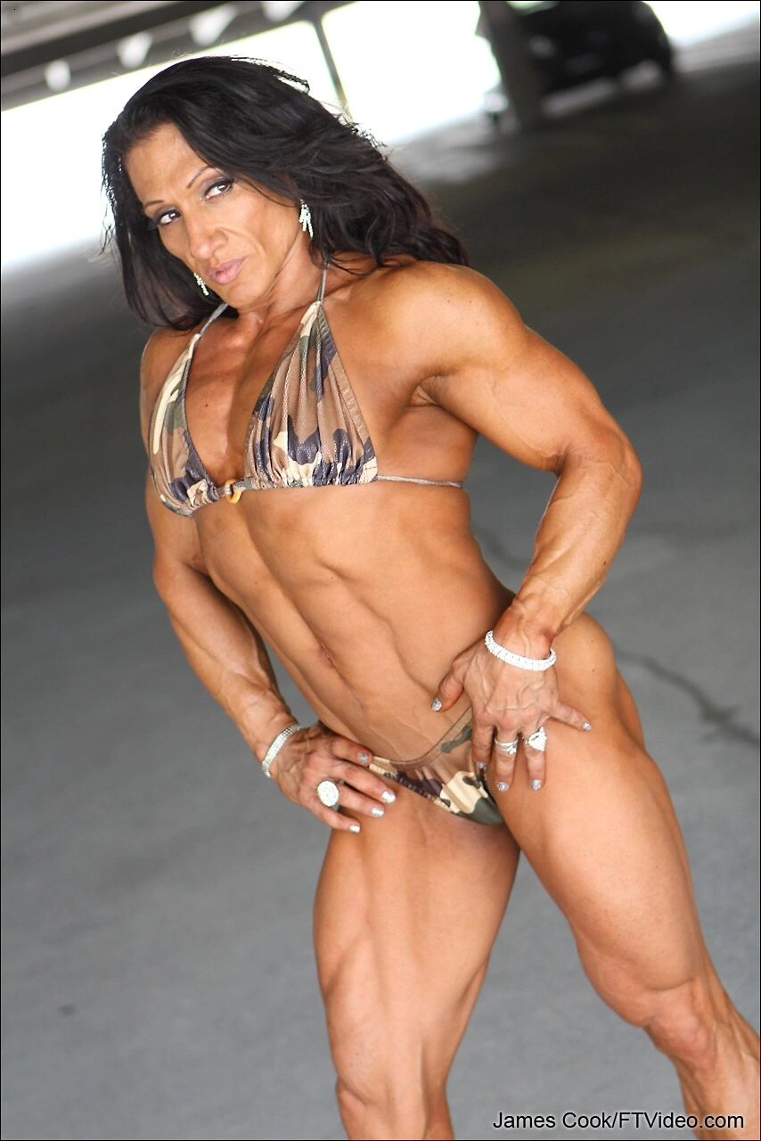 Tonia Moore, MA, MSHCM