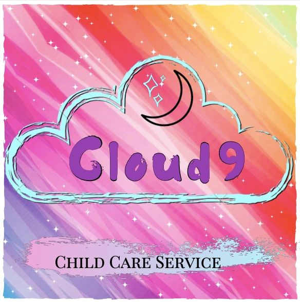 Cloud 9 Child Care - Childcare, Daycare, Early Childhood Education