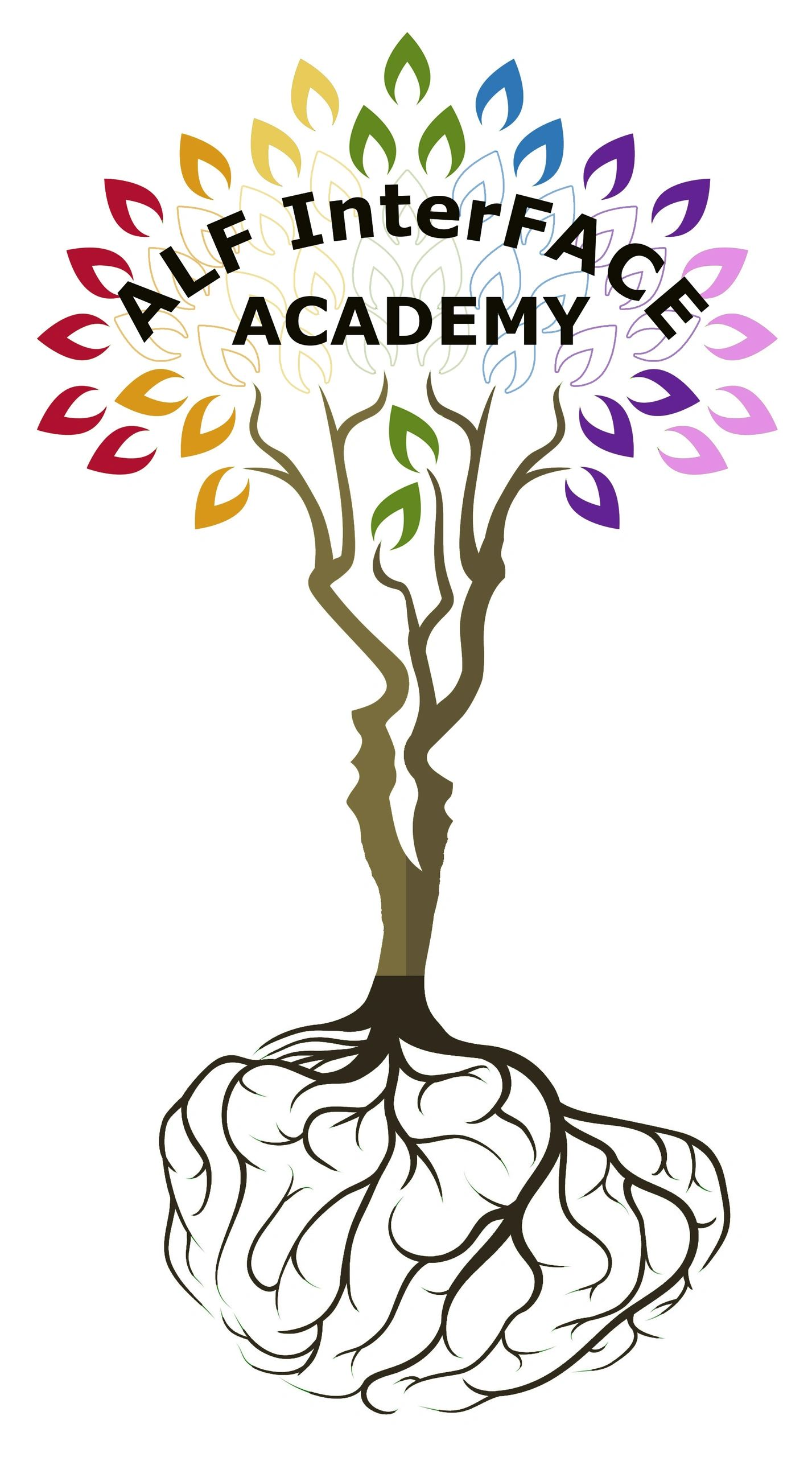 Academy Level Providers   ALF Therapy Resources