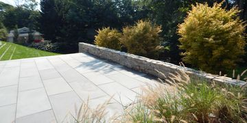 Patio, Patios North Shore, Beverly, Pools, Best Patios, Landscaper, Plantings, Gardens, Lawn