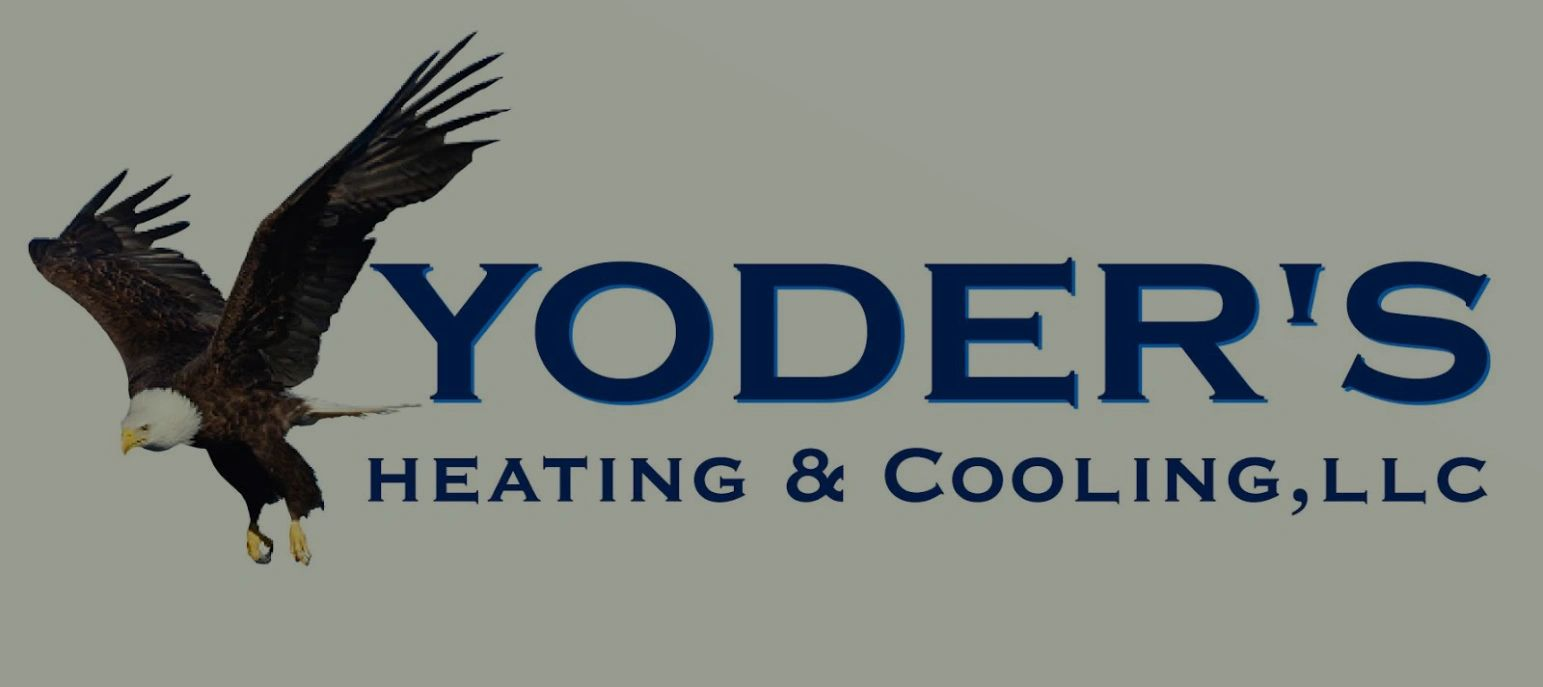 Yoder S Heating And Cooling Llc