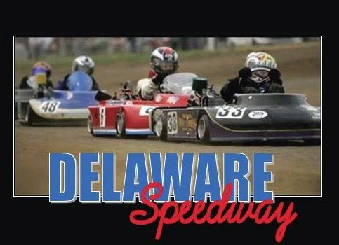 Classes | Delaware Speedway LLC