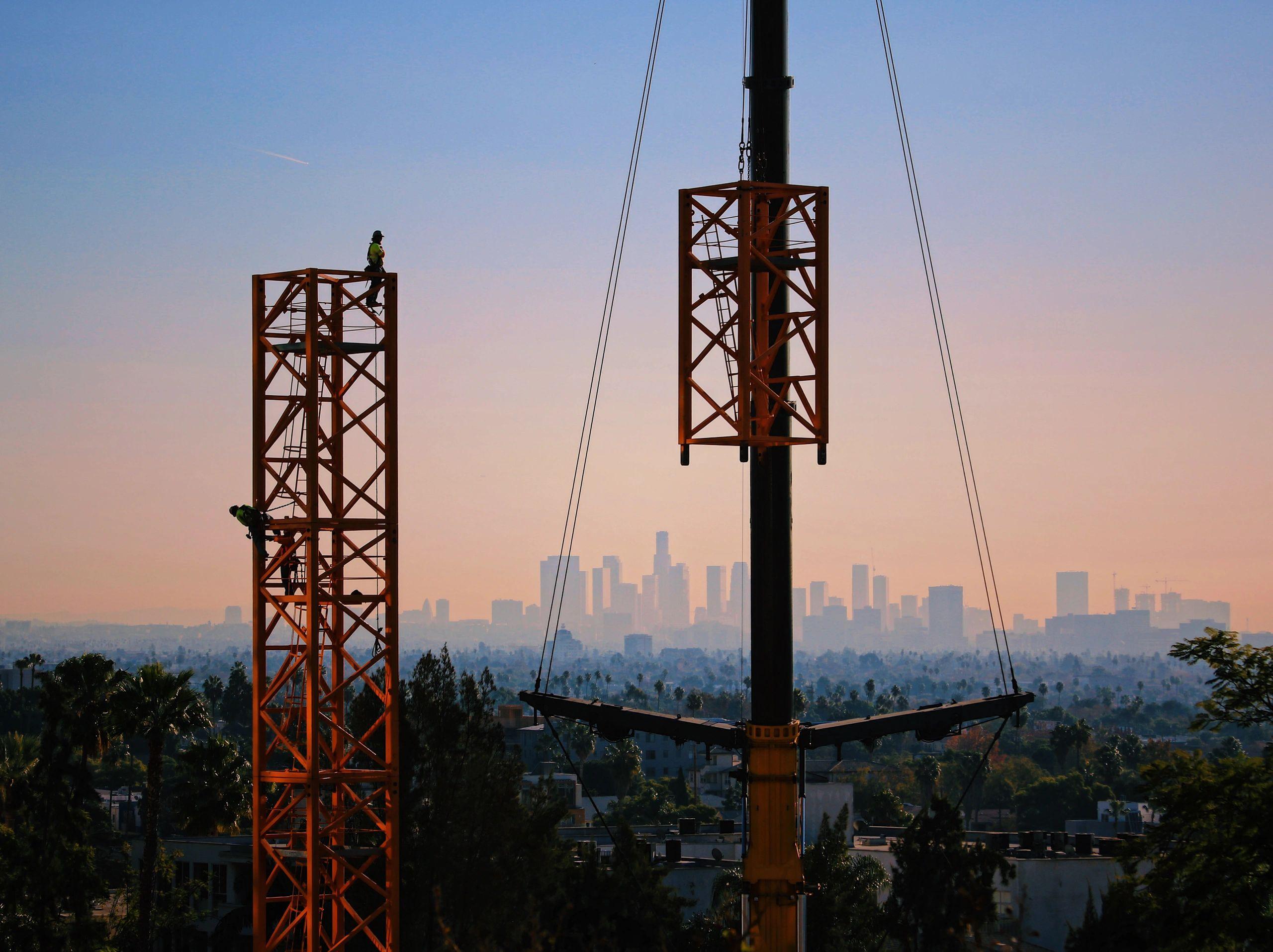 Under Construction Photography - Photography, Marketing