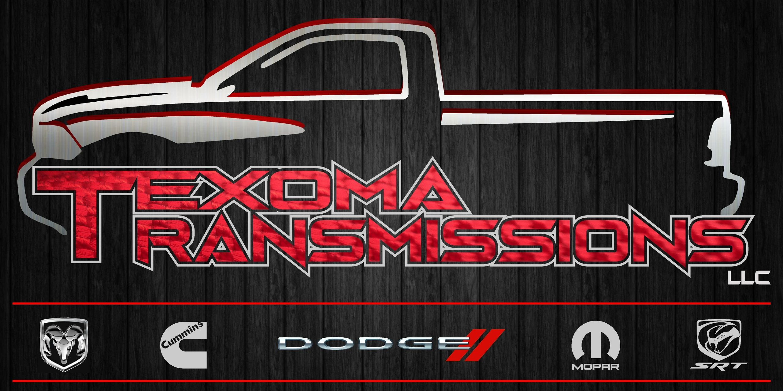 Rebuild Services | Texoma Transmissions