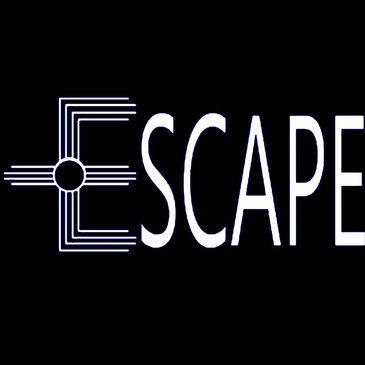 Land of Entrapment Escape Rooms
