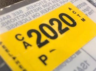 Vehicle Registration Renewal Ca >> DMV Registration California Vehicle Registration & Tag Renewal