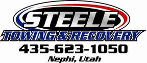 Steele Towing & Recovery