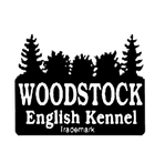 Woodstock English Kennels