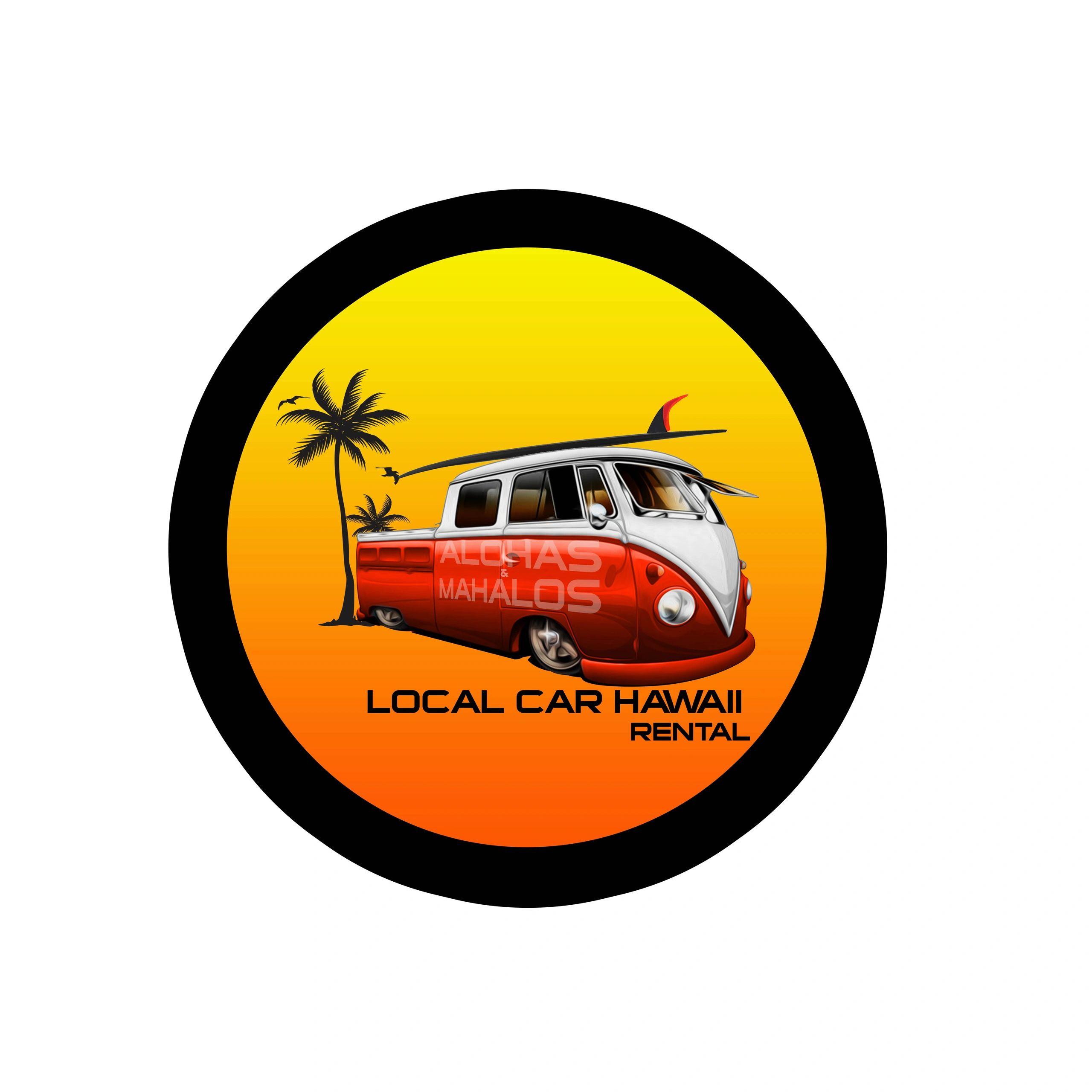 Car Rental In Oahu Hawaii North Shore Honolulu Wahiawa Local Car