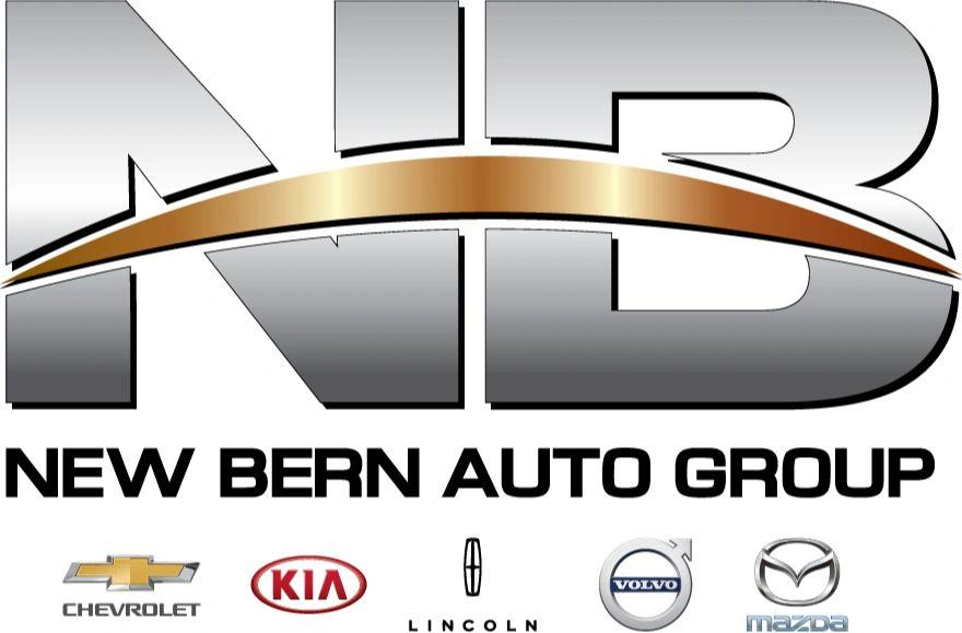 Used Cars New Bern Auto Group