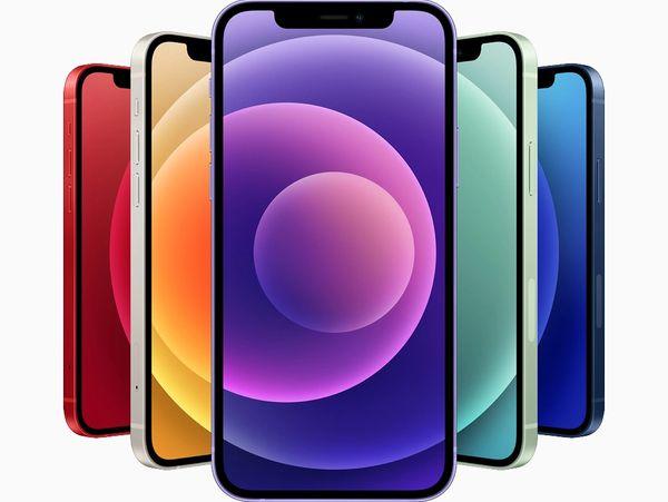 Téléphones cellulaires usagés, Buy Used Phone, Used Smartphones Used Cell Phones Second Cell iPhone