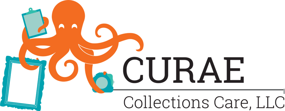 Curae Collections Care, LLC