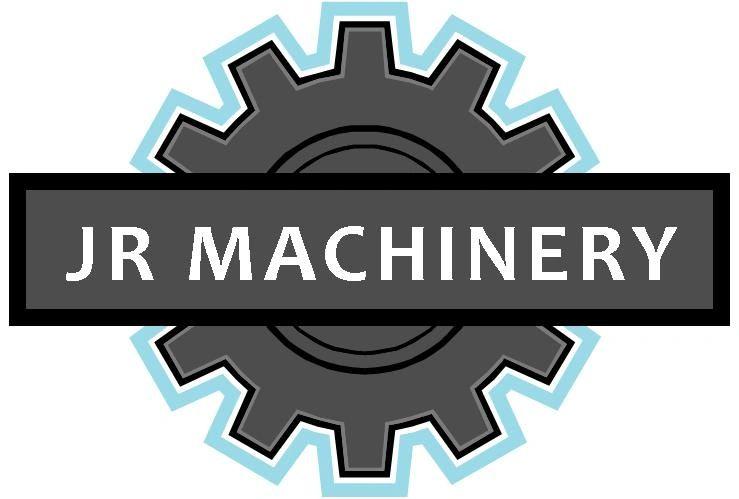 Accurpress Press Brakes - JR Machinery Associates | JR