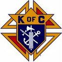 Knights of Columbus 4372