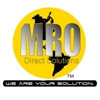 MRO DIRECT SOLUTIONS