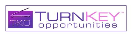 TurnKey Opportunities