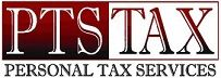 Personal Tax Services, Inc.