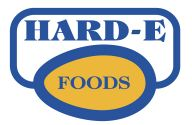 Hard-E foods Inc