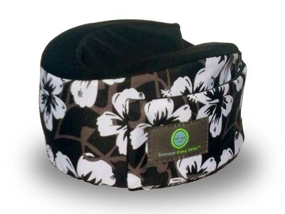 Travel Pillow Memory Foam