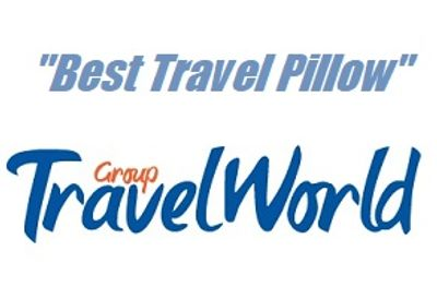 Best travel pillow review