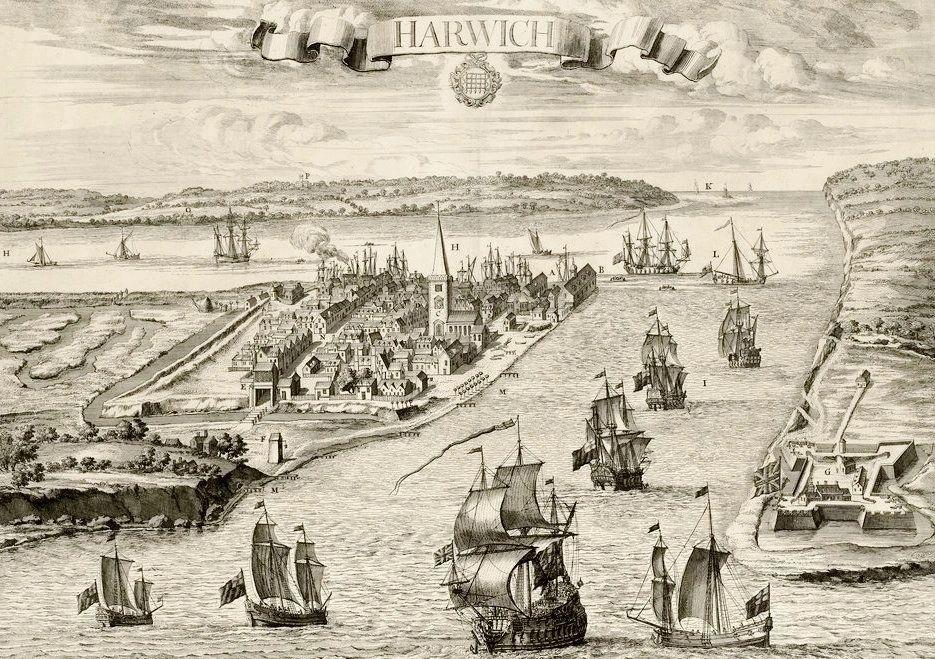 trafalgar cuxhaven 354