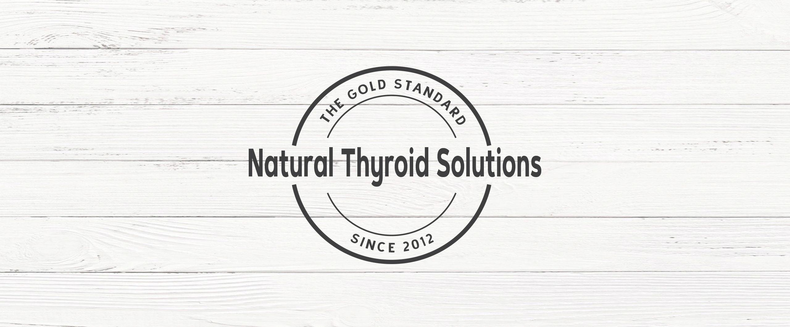 thyro gold sverige