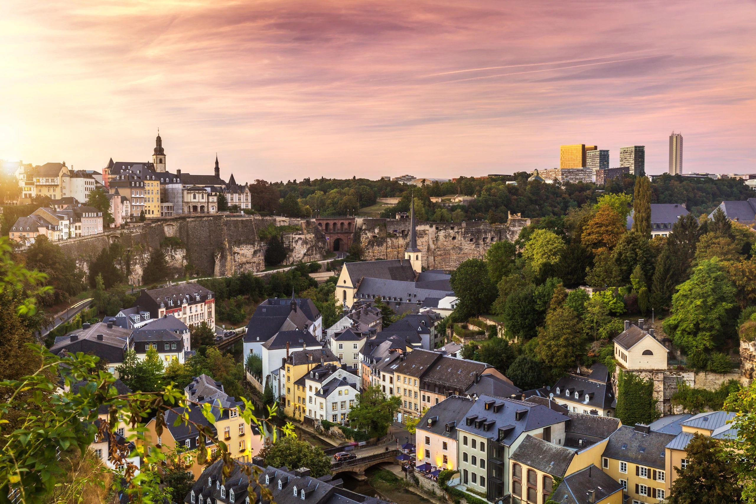 achat de propecia au luxembourg
