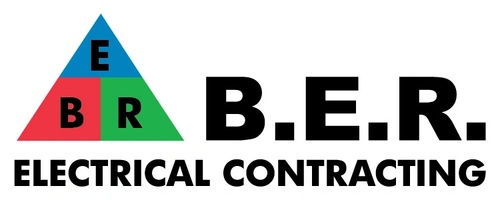 B.E.R. Electrical Contracting Inc.