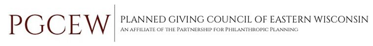 Planned Giving Council of Eastern Wisconsin