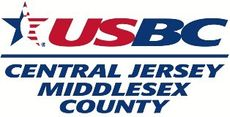 Central Jersey Middlesex County USBC