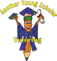 Another Young Scholar Tutoring, LLC