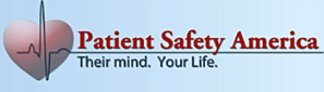Professional Review by the publisher of Patient Safety America by John T. James, Ph.D.